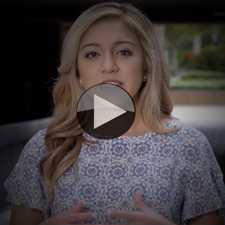 Kirchem Productions created a series of marketing videos for UT Southwestern Medical School utilizing interviews and archival footage. The videos were used to attract potential students by highlighting the school's various programs.